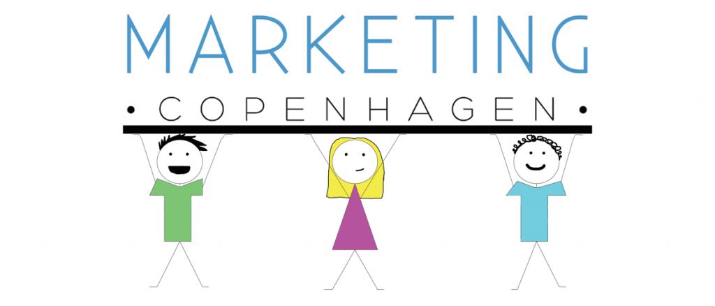 marketing copenhagen, marketing, copenhagen, markedsføring, københavn, produkter, priser, kontakt, blog