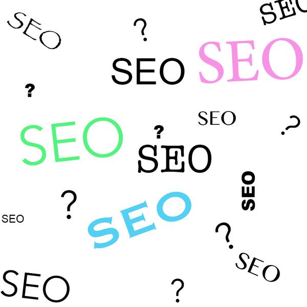 SEO, ALT tags, Titler, Billeder, søgemaskineoptimering, marketing copenhagen