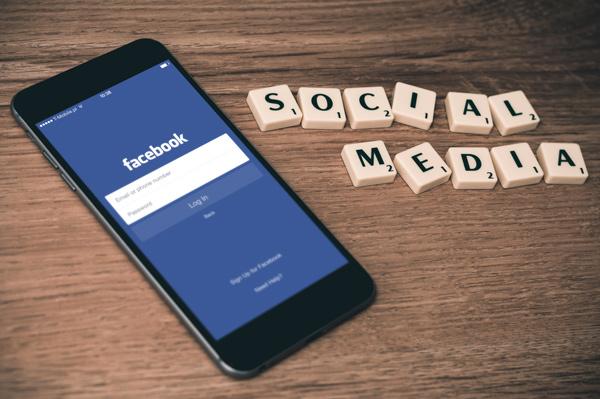facebook, marketing copenhagen, facebook opdatering, facebook post, social media, sociale medier