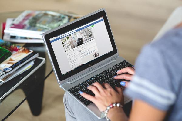 facebook, marketing copenhagen, facebook opdatering, facebook post