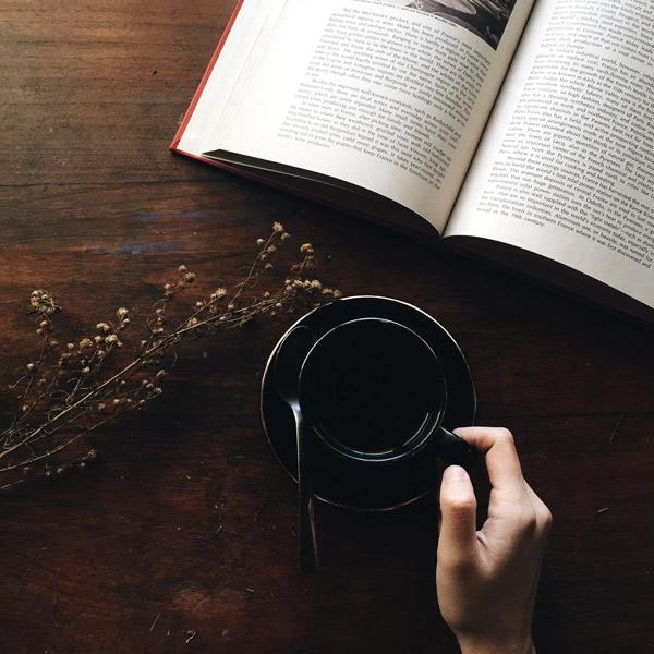 storytelling, marketing, copenhagen, markedsføring