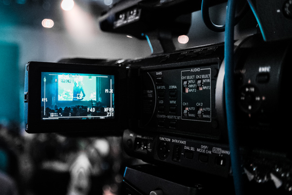 reklamevideo, marketing copenhagen, marketing, copenhagen, video