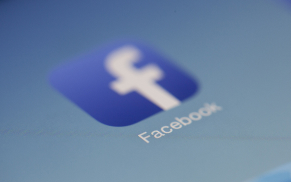 facebook, cover, video, marketing, copenhagen
