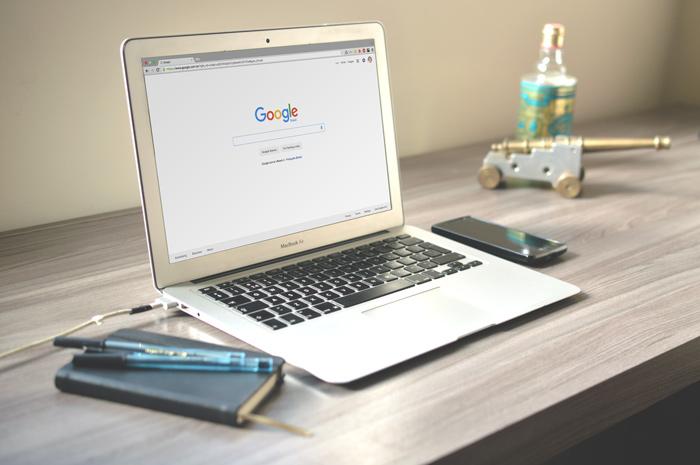 mobile first, google, marketing copehagen, marketing