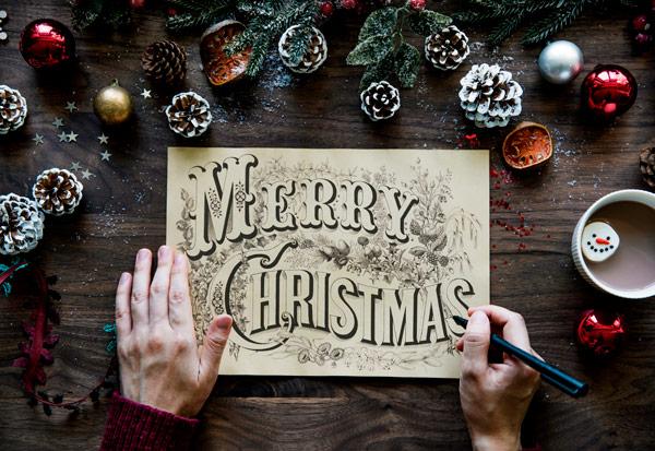 marketing copenhagen, marketing, clickbait, algoritme, facebook, social media, some, markedsføring, content, glædelig jul, merry christmas