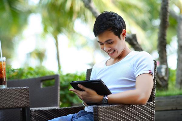 marketing copenhagen, marketing, facebook, social media, some, algoritme, markedsføring, content