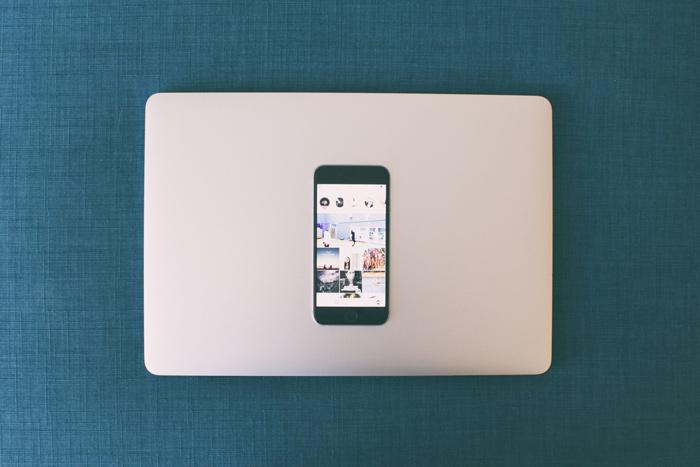 social, media, marketing, copenhagen, markedsføring, instagram, hashtags