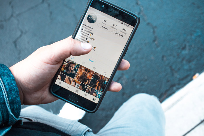 instagram, marketing copenhagen, social, media, sociale, medier, markedsøring, social media, marketing, sociale medier, tidspunkt, post, when to post