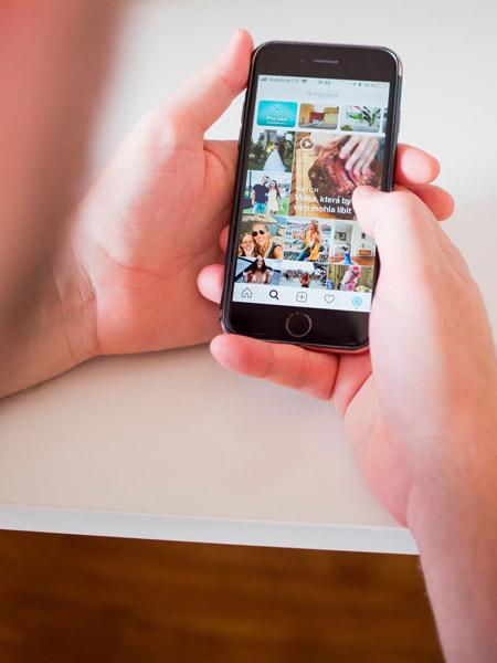 instagram, marketing copenhagen, social, media, sociale, medier, markedsøring, social media, marketing, sociale medier, tidspunkt, post, when to post